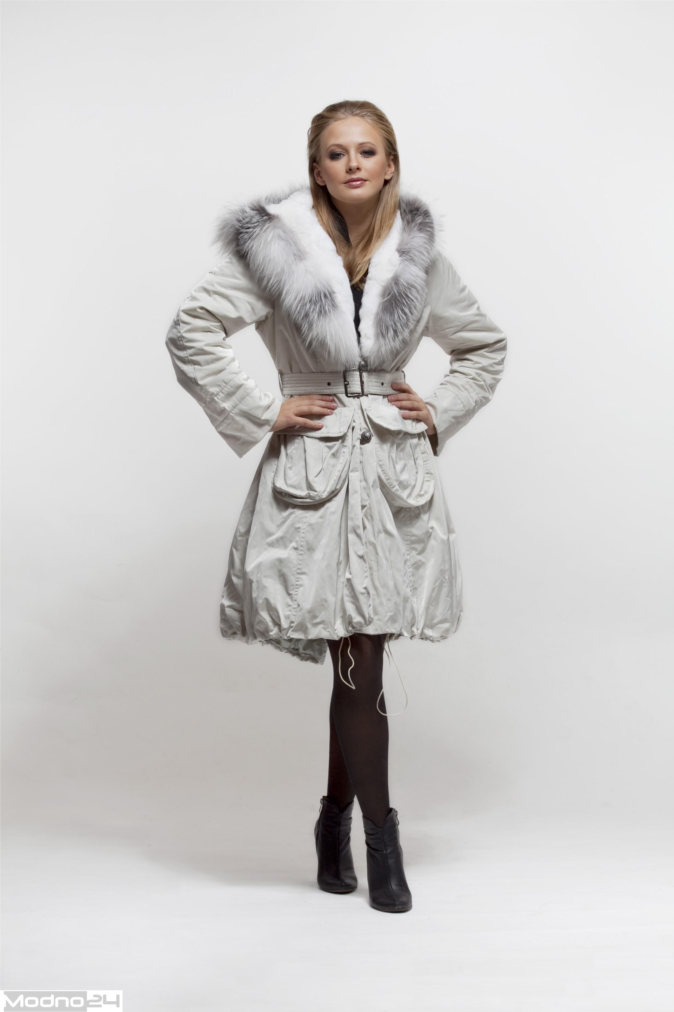 Итальянская Верхняя Женская Одежда Купить Через Интернет Магазин